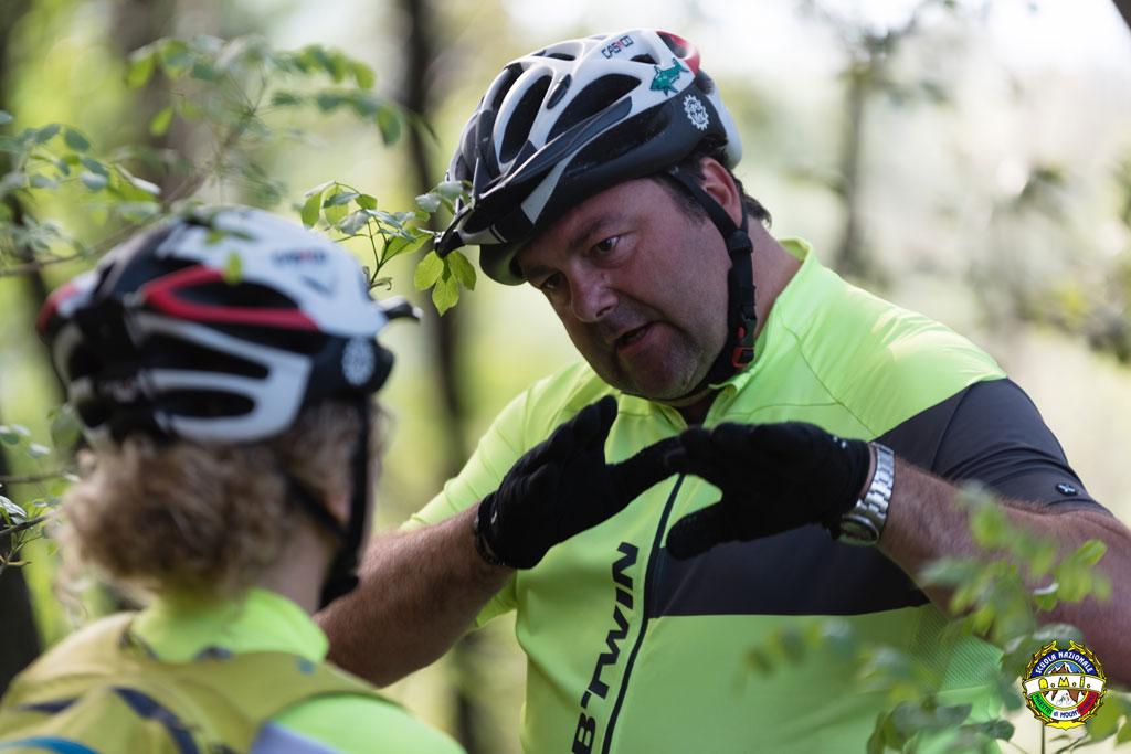 Slide ASCD Green Bike Activity